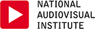 National Audiovisual Institute