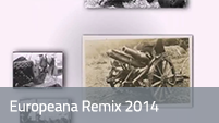 Europeana-Remix-2014-Europeana-Remix