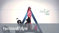 Europeana-Video-Remix-Fashion-Style-Europeana-Remix2