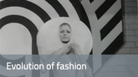 Evolution-of-fashion-–-let's-take-a-look-back-Europeana-Remix3
