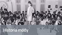 Historia-mody-Europeana-Remix1