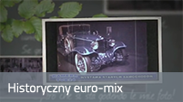 Historyczny-euro-mix-Europeana-Remix1