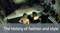 The-history-of-fashion-and-style-Europeana-Remix2